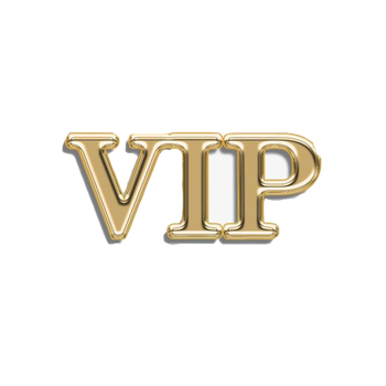 وصلة vip لـ MBB HV
