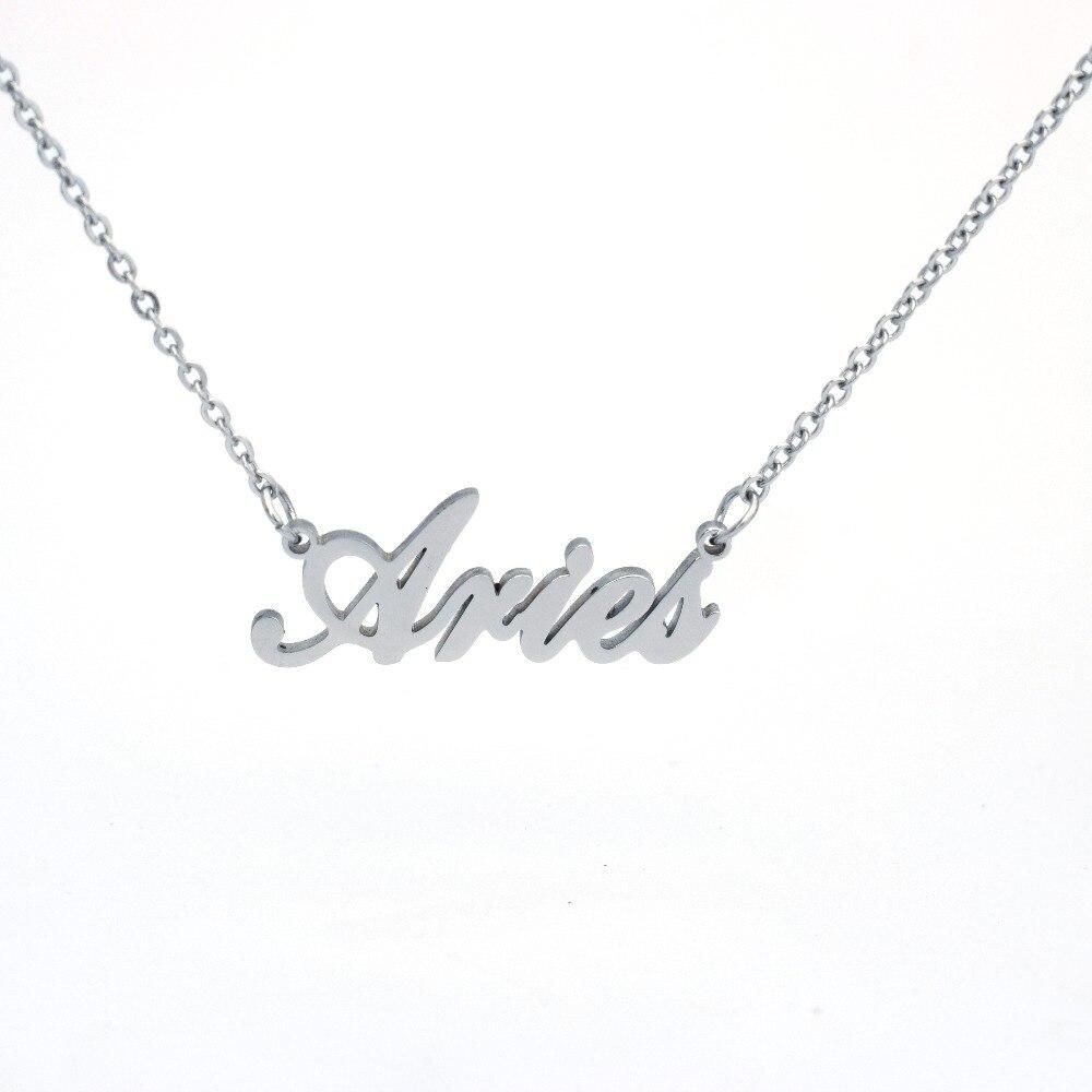 Aries-S (2)