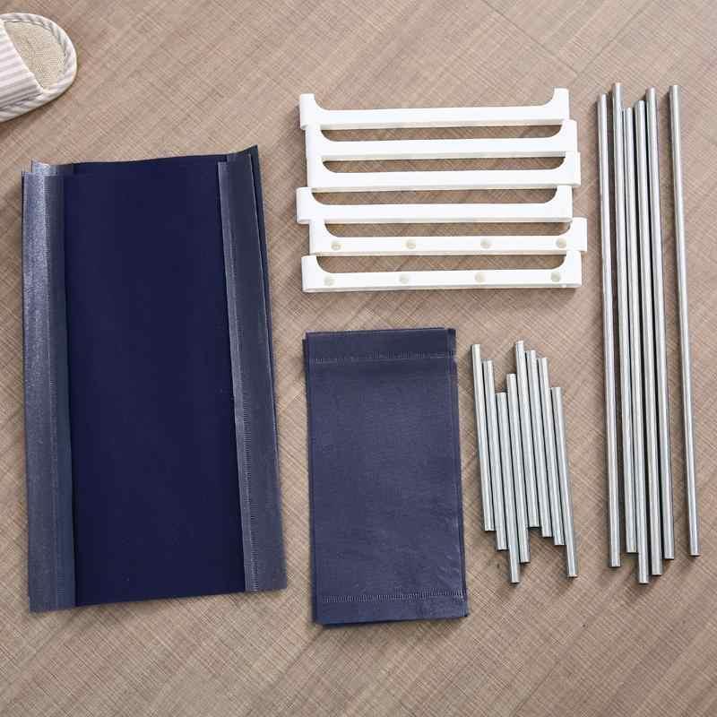 Gabinete Zapatera Organizador Szafka Na Buty De Rangement Armoire Range Cabinet Furniture Scarpiera Meuble Chaussure Shoes Rack Aliexpress