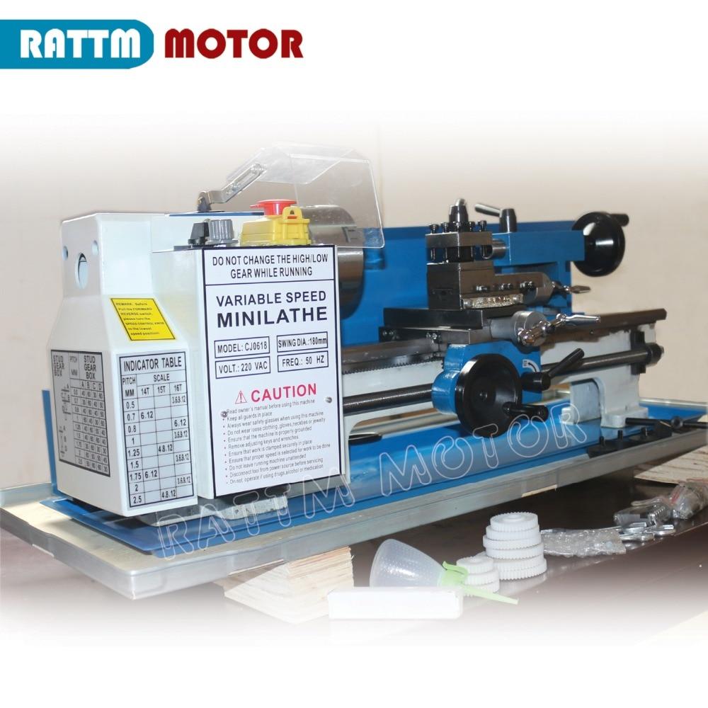 EU-220V-digital-NEW-0618-Lathe-Mini-Metal-Wood-Lathe-Wood-Vertical-Working-Machine-Woodturning-Milling (1)