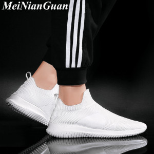 Summer Sneakers Men Trainers S