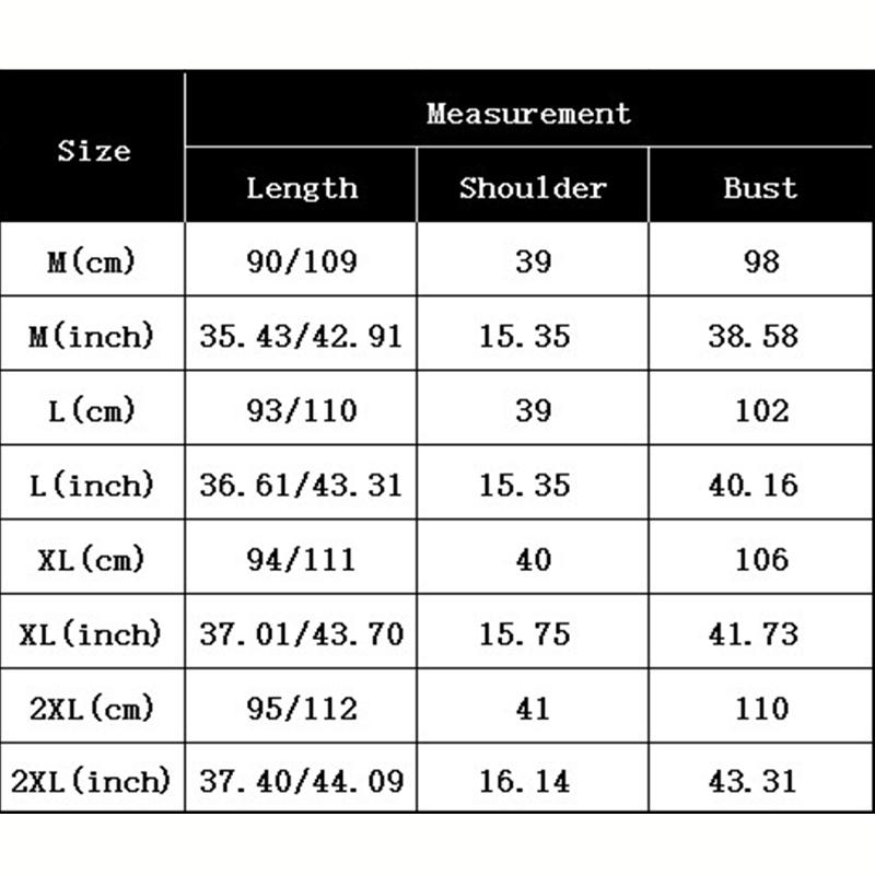 Yfashion Summer Dress Women Chinese Ink Flower Print Vintage Sleeveless Loose Large Size Dresses Fashion Lady Sundress Vestidos in Dresses from Women 39 s Clothing