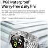 LEMFO 2021 Smart Watch Men ECG Bluetooth Call Blood Pressure Monitor Fitness IP68 Waterproof Smartwatch GT2 pk huawei watch gt 2 4