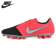 Original New Arrival NIKE PHANTOM VENOM ACADEMY AG Men's Football Shoes