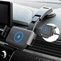 Auto Drahtlose Ladegerät 10W Qi Schnelle Telefon Ladegerät Halter für Samsung Galaxy Falten Hinweis 10 9 S10 iPhone XR XS 11 X Max Huawei Mate X