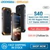 Купить DOOGEE S40 4GNetwork Rugged Mobile Phone [...]