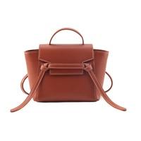 7CATS Women Trapeze Catfish Bag Luxury Handbags Famale PU Leather Shoulder Bag Ladies Hand Bags Designer Famous Brands Crossbody