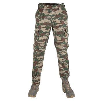 Turkish special Tim Tactical Pants TSK 1