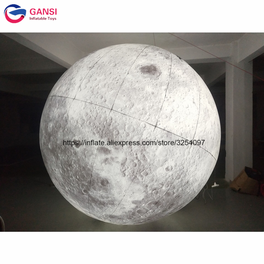 inflatable moon02