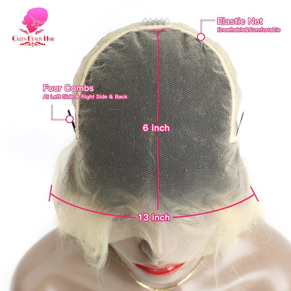1b 613 ombre wigs (6)