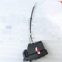 Genuíno traseiro esquerdo direito porta trava & cabo assy para ssangyong actyon (esportes) kyron 2006-2011 fechadura da porta trava atuador lh rh