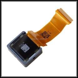 New original Repair Part For Sony HXR-MC2500 MC2500CViewfinder small screen eyepiece Screen Image Finder LCD screen