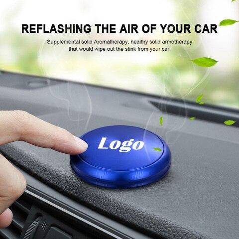 carro perfume ambientador de ar do carro para a mclaren pontiac mercury mitsubishi peugeot renault