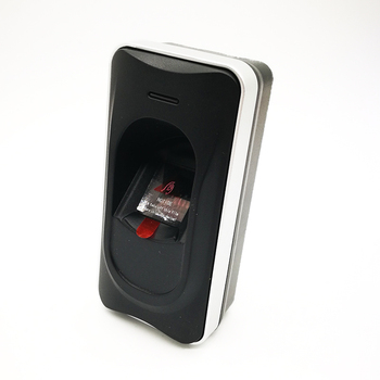 FR1200 RS485 Finger print Reader for zk inbio160 inbio260 Inbio 460 F8 F18 F22