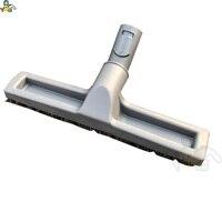 Ferramenta de Piso duro cabeça da Escova anexo para Dyson DC07 DC08 DC14 DC35 DC45 DC58 DC59 V6 DC62 V7 V8 V10 ferramenta de chão aspirador de pó