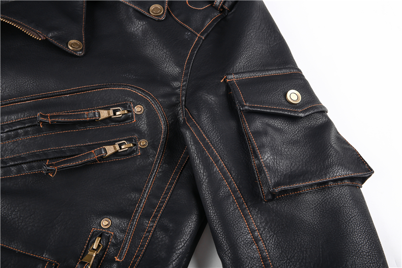 mens pu jacket05
