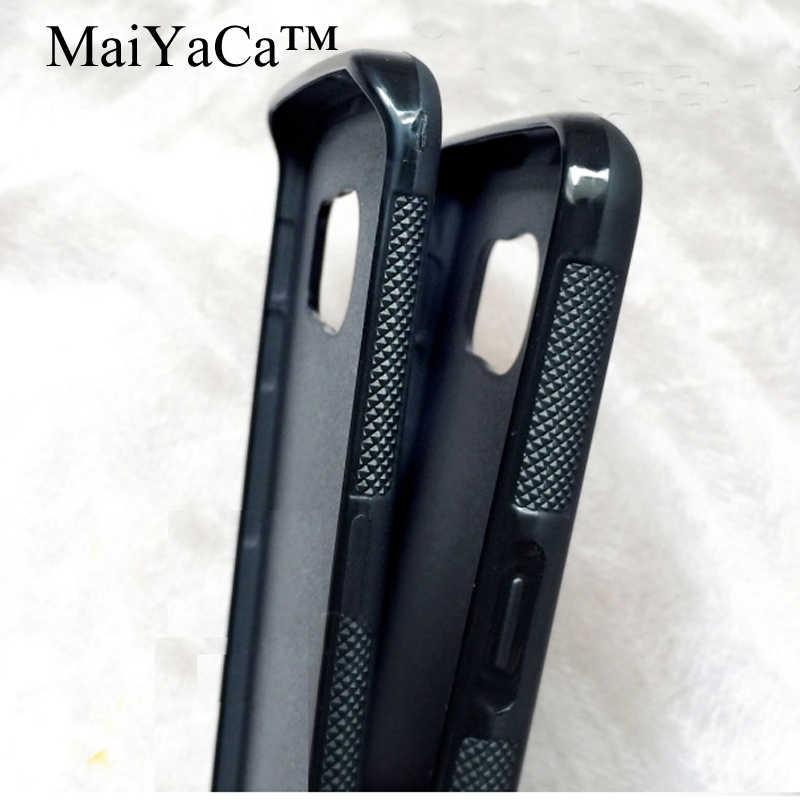 MaiYaCa 喫煙シガー Tpu ケース S8 S9 S10 プラス S7 S10e A10 A20 A30 A40 A50 A70 注 10 8 9