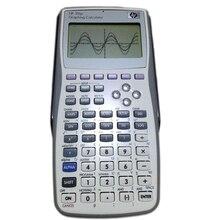 1 шт. калькулятор Графический для 39gs графический калькулятор учите Sat/ap тест для 39gs научный 18x9x3 см