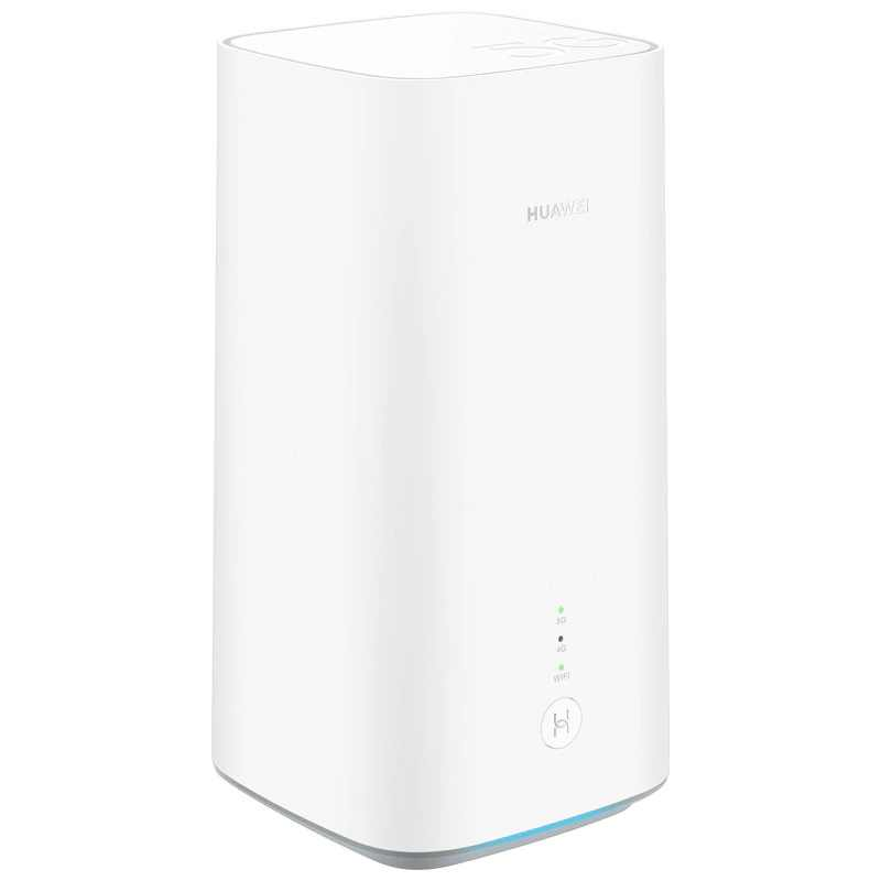 Huawei 5G H112-370 CPE Pro 5g CPE Router Wireless 4G LTE(B1/3/5/7/8/18/19/20/28/32/34/38/39/40/41/42/43)