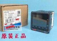 3PCS E5CC CX2ASM 800 & 1PCS E5CC RX2ASM 880 Controller 100% New & Original Genuine|Remote Controls| |  -
