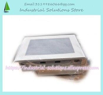 New Touch Screen Panel HMI AGP3500-S1-D24 AGP3500-T1-D24 AGP3500-L1-D24 фото