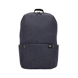 Image 3 - الأصلي شاومي Mi حقيبة صغيرة 7L 10L الملونة الترفيه الرياضة الصدر حزمة حقائب للجنسين للرجال النساء السفر التخييم