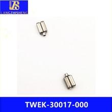 LS TWEK 30017 high frequency moving iron speakerphone wireless bluetooth headset unit 2pcs