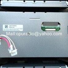 Écran LCD de Navigation de 7 pouces, pour 100%/A-4/A-6/A-8-A4L Q-7 A-6L-A5 3G Q-5 haut, M-MI neuf
