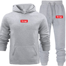 Men Clothes 2018 with Black Gown Hip Hop Sweatshirt Sweat Suit Astroworld Hoodie Male Off White Yellow
