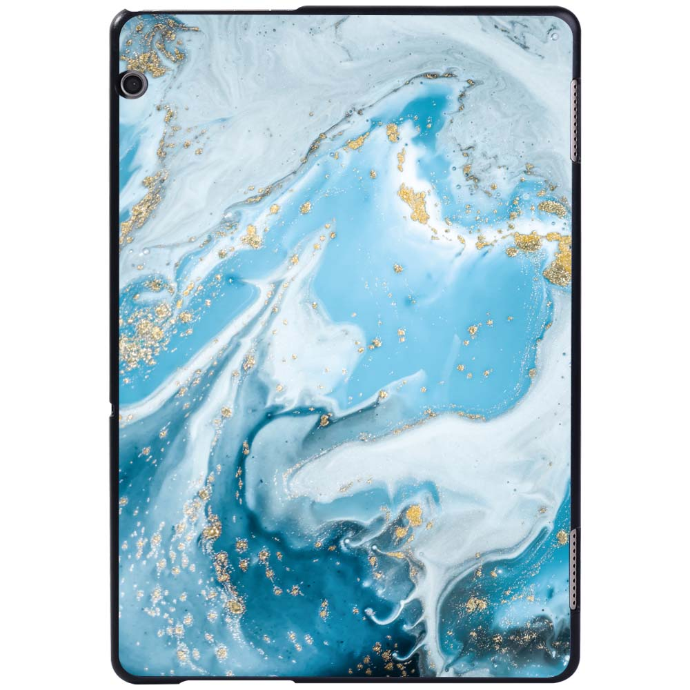 Marble033