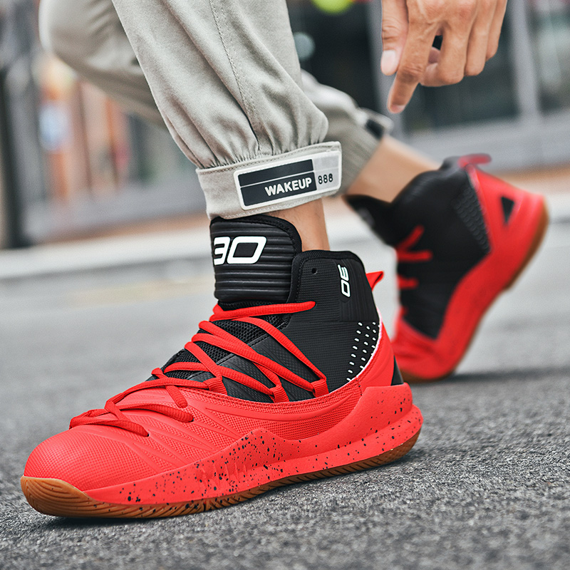 Men Sneakers  Running Jogging Shoes Sports 6