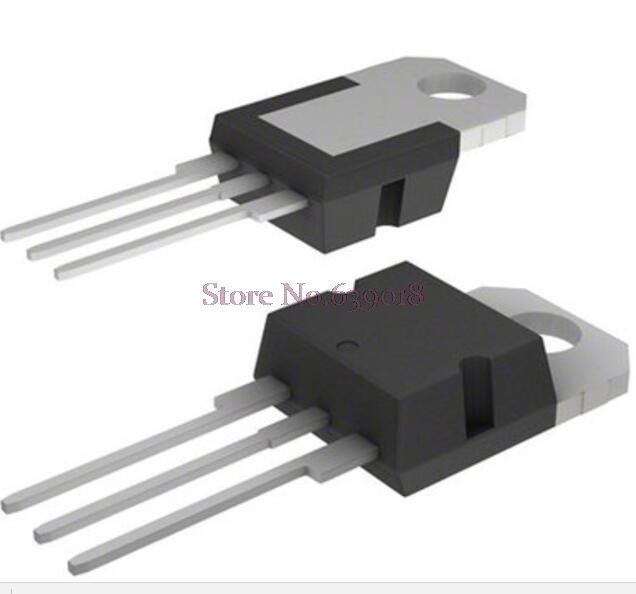 1pcs/lot STP14NK50Z P14NK50Z TO-220 500V In Stock