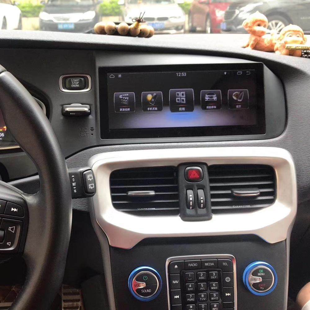 Volvo S60 Audio Wiring Diagram Further Volvo S40 Aftermarket Stereo