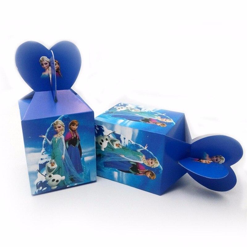 糖果盒 (6)