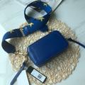 Камера снимок женская кожаная сумка на плечо сумка 2021 класса люкс высокого качества от известного бренда, сумка в руку, женские сумки, дизай...