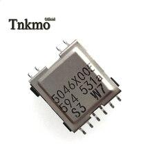5PCS 10PCS S120 VAC 5046X005 VAC5046X005 5046X005 את מהפך כונן שנאי חדש ומקורי