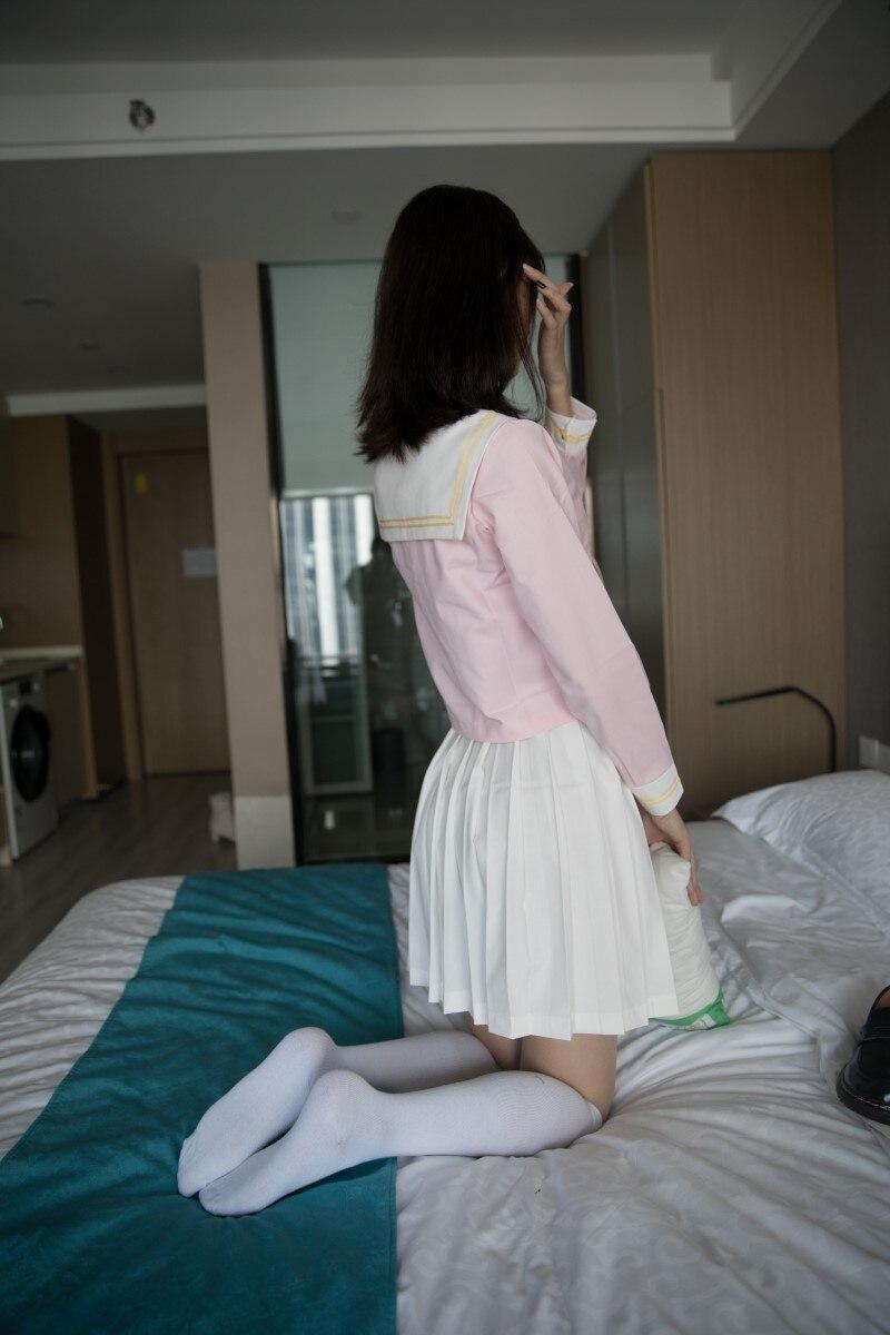 ★物恋传媒★No.358猫耳-法式舒芙蕾[194P/1V/4.1G]插图2
