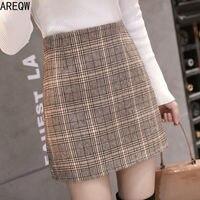 Клетчатая юбка с подкладом-шорты Цена 930 руб. ($11.98) | 1 заказ Посмотреть