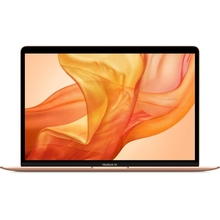 Ноутбук APPLE MacBook Air Z0YL00154 13.3