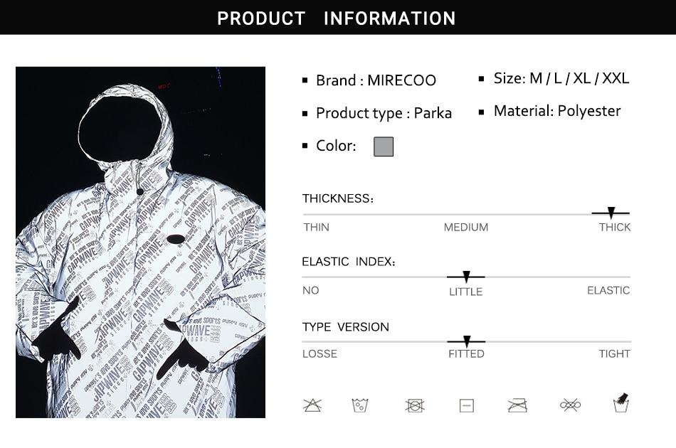 产品信息2.0
