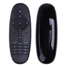 Universal Replacement TV Remote Control RM-L1030 Smart Remote Control Compatible