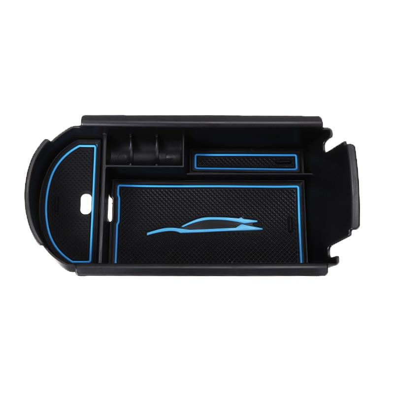 cheapest For Audi A3 A4 B6 B7 B8 B9 A5 A6 C7 C8 A7 Q3 Q5 Q7 TT Dynamic Led Door Sill Scuff Plate Threshold Pedal Door Lights Car Sticker