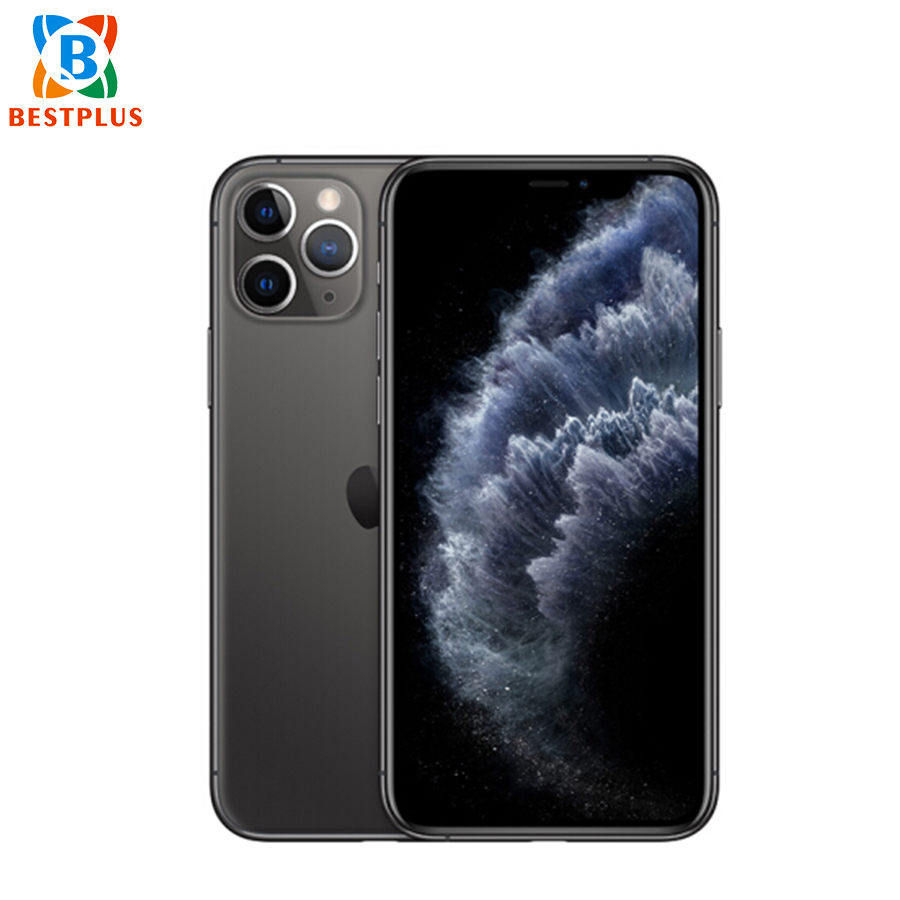 Brand New Apple Iphone 11 Pro A2217 Mobile Phone 5.8