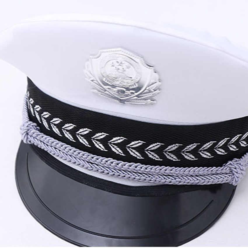 子供海軍軍服コスプレセーラーハロウィン衣装軍スーツ子供コーラスステージ摩耗性能ダンス服