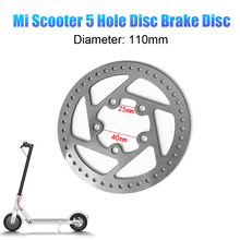 Break Pads About 11g For Xiao Scooter Mi M365 Pro High Quality Nice Sell Well
