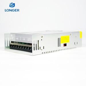 Image 1 - Più 3D Stampante LK1 LK4 LK4 PRO Potenza Alfawise U20 U30 U30 PRO Originale di Alimentazione