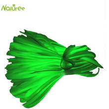 Reflective-Edge-Strip Bags for Luminous-Ribbons 13mm--5m