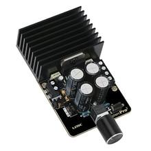 LQSC TDA7377 12V Stereo a doppio canale 2X30W classe AB scheda amplificatore di potenza a livello auto modulo scheda amplificatore di potenza Audio