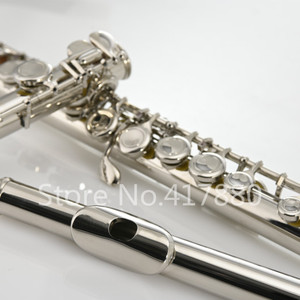 MARGEWATE Flute MGT-221P New A