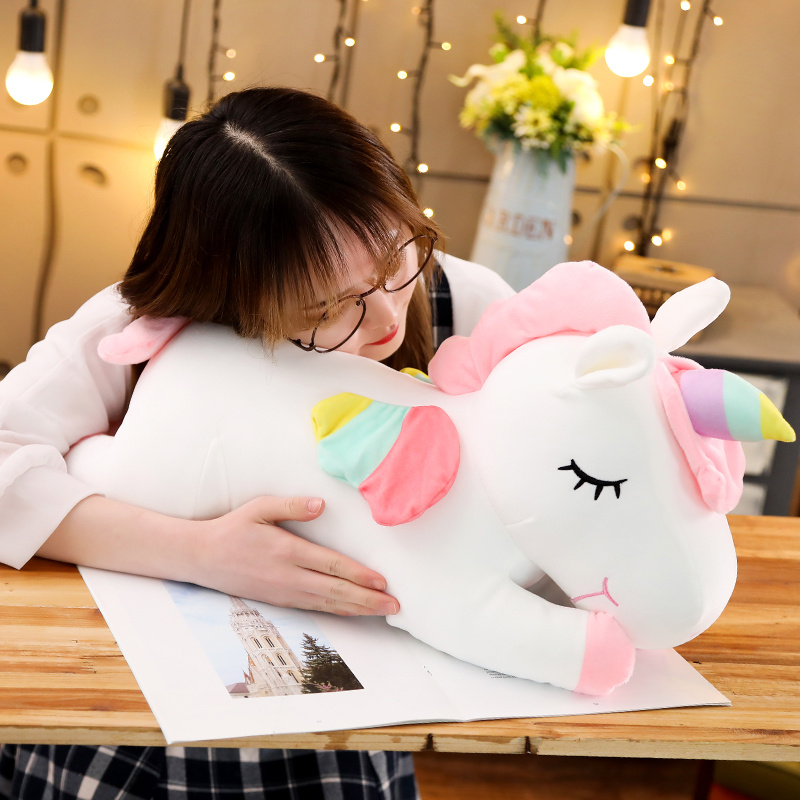 Kawaii Therapy Unicorn Dreamy Plush (50cm)